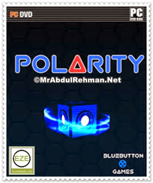 Polarity PC Game Free Download Full Version