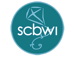 WE ARE SCBWI  BRITISH ISLES