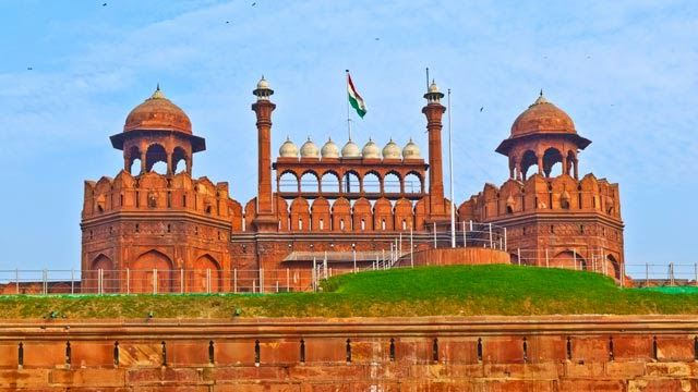top 101 india republic - photo #31