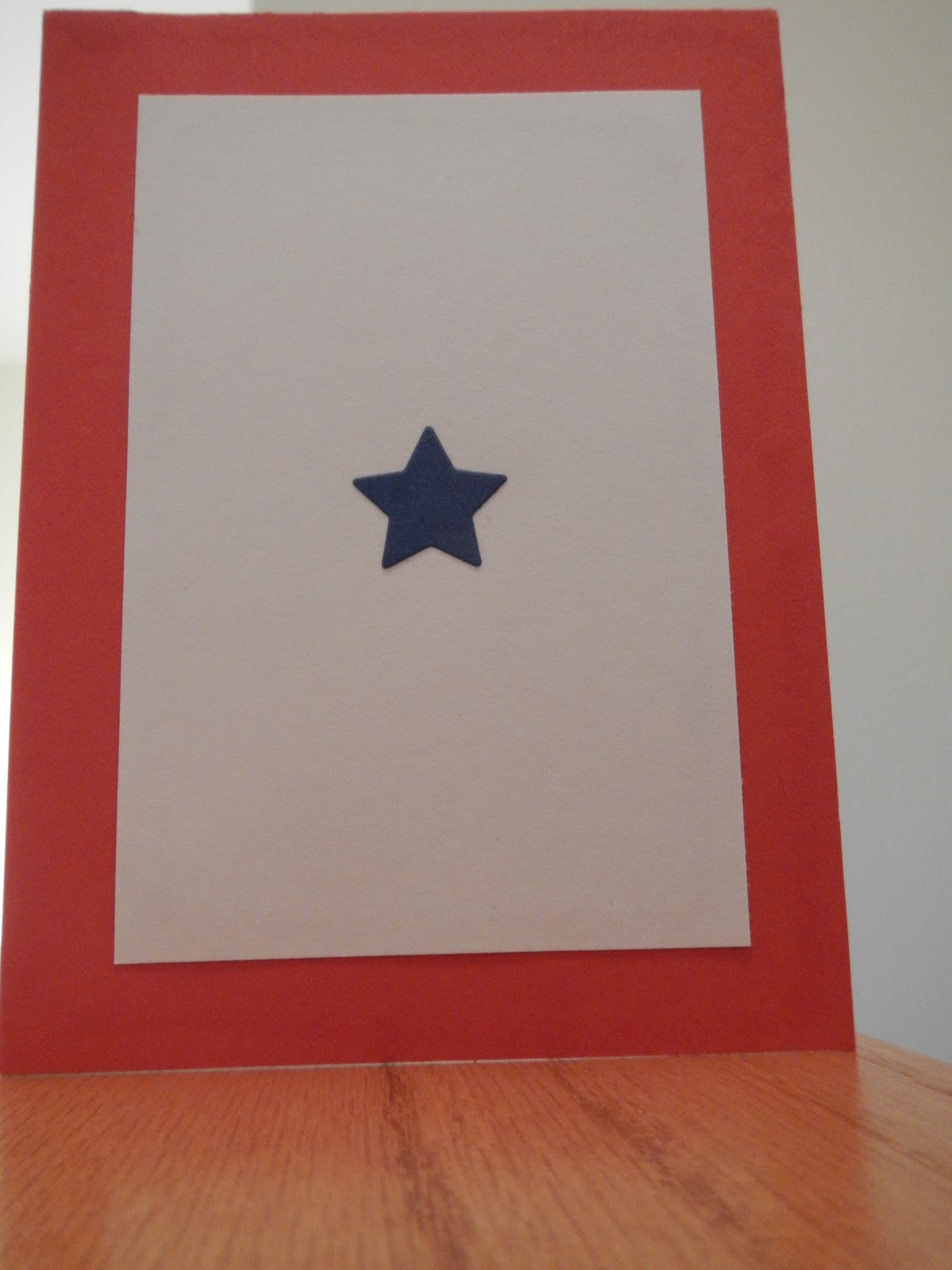 Hand made cards handmade military greeting cards handmade military greeting cards m4hsunfo