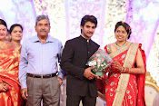 Aadi Aruna wedding reception photos-thumbnail-65