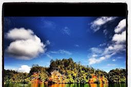 7 Dream Travelers Travel Destinations in Indonesia.