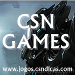 C3 Games