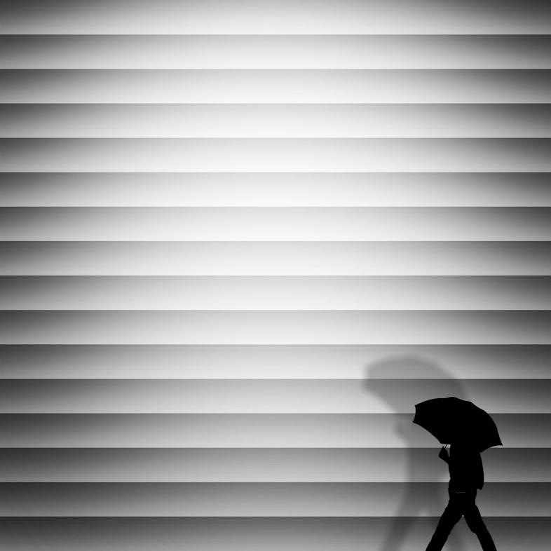 ©Souichi Furusho - Fotografía | Photography