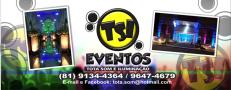 TSI Eventos