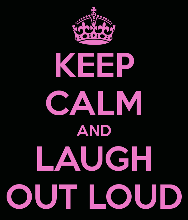 I Laugh And Joke A Lot Love Sharing Those Laughing Moments With My Students Co Workers Family Friends