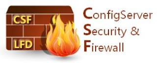 Tutorial ConfigServer Security & Firewall WHM