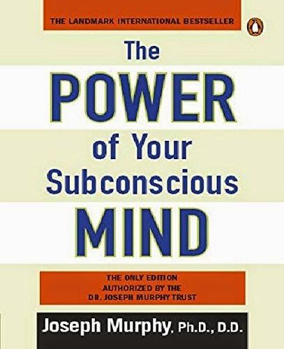power of subconscious mind pdf