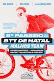 8º Passeio de Natal Malhos Team - 10 Dezembro 2017