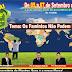 ADF, realiza 3º Congresso de Missões; Os Famintos Não Podem Esperar
