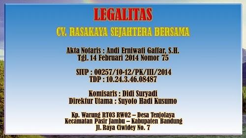 Adalah opsi binary legal di malaysia