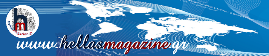 palate.hellasmagazine.gr