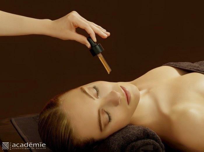 Aromatherapie Academie