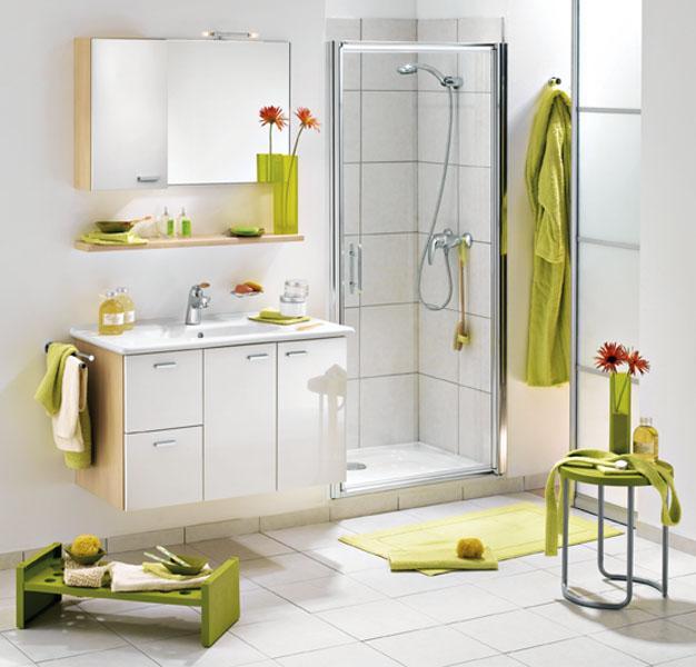 Muebles y accesorios para bano lamosa - Accesorio de bano ...