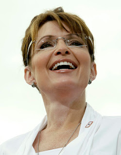 Best Sarah Palin Hairstyles