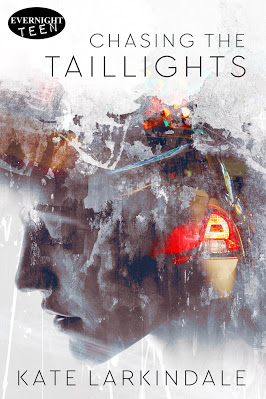 Chasing the Taillights
