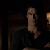 The Vampire Diaries 5x13 - Total Eclipse Of The Heart