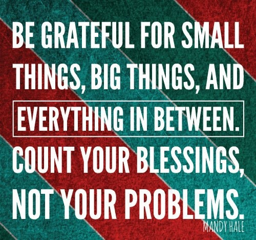 Small Life Quotes And Sayings Classy Life Quotes And Sayings Be Grateful For Small Things And