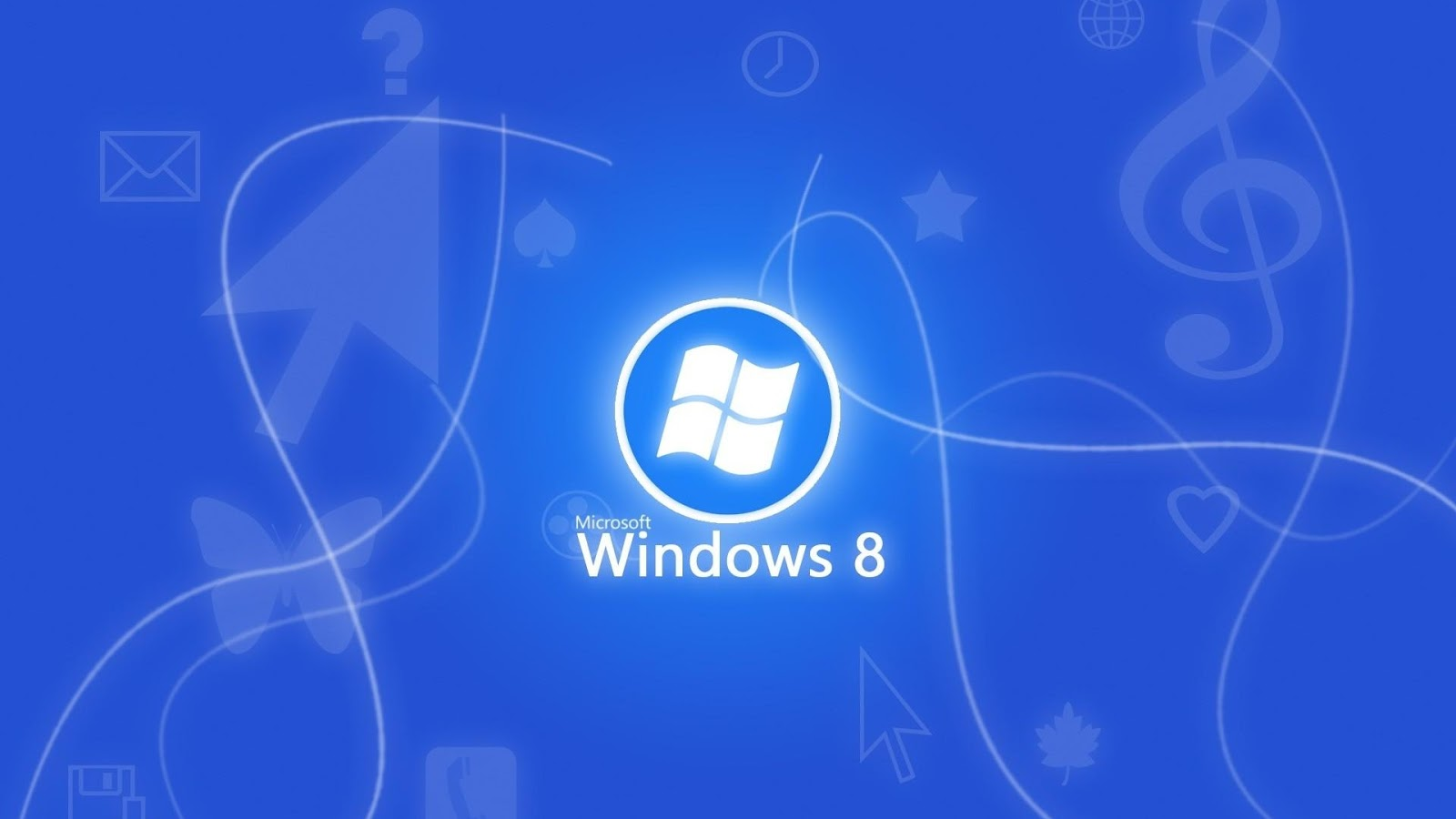 Microsoft mcsa windows 8 it certification exam mcsa win 8 training if youd like all matters to obtain improved managed up to suit your needs during the mcsa windows 8 audio instruction on line during the most effective 1betcityfo Choice Image