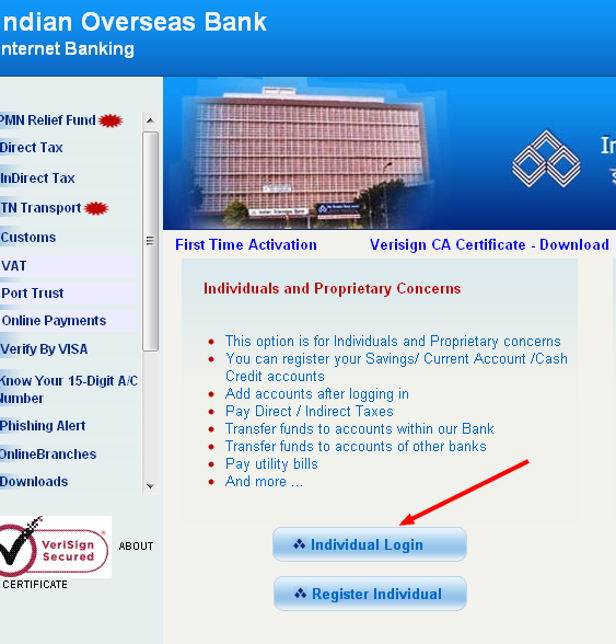 Forex conversion rate hdfc