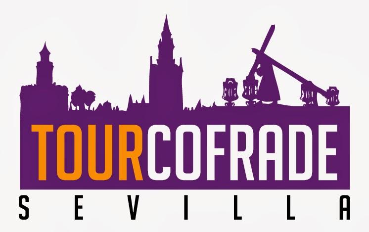 ¿Conoces Tour Cofrade?
