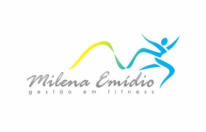 MILENA EMIDIO