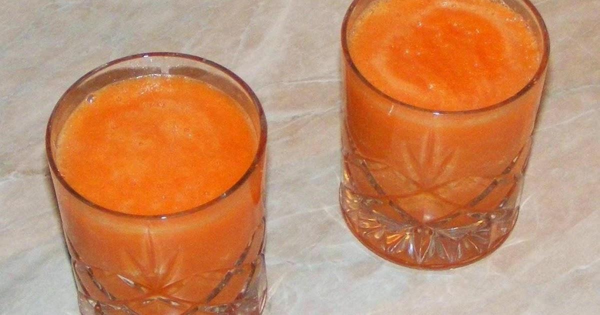 blender pentru fructe si legume