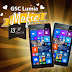 [Winner List Updated Daily] GSC Lumia Mofie Facebook Contest: Win Lumia 535 & GSC Vouchers #GSCLumiaMofie #lookalike