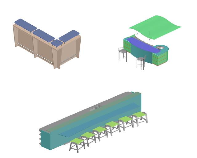 Bloc Autocad 3D pour les plans de café  Bloc+Autocad+3D+pour+les+plans+de+caf%C3%A9+dwg