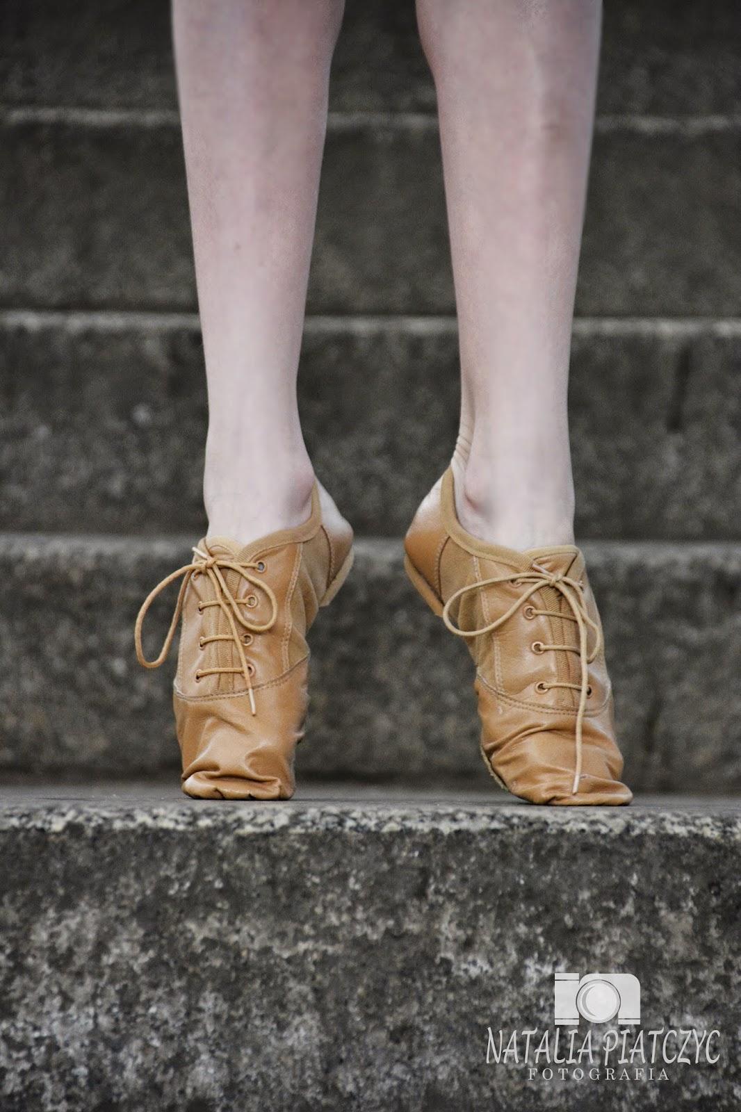 Taniec | sesja