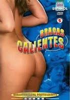 Bragas calientes (1983)
