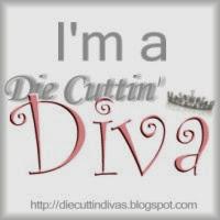 Die Cuttin Divas