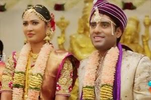 Ithu Vendhar Veetu Kalyanam Special Episode