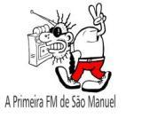 Acesse o SITE da Rdio Integrao FM!