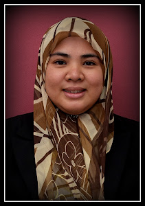 Cikgu Shahwana Binti Haji Tuah