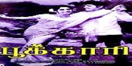 Watch Pookkari (1973) Tamil Movie Online