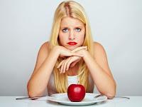 7 Cara Efektif Menambah Nafsu Makan