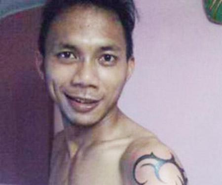 gambar http www pesatnews com dilihat dari jenis tatonya bahwa
