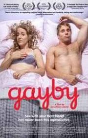 Ver Gayby Online