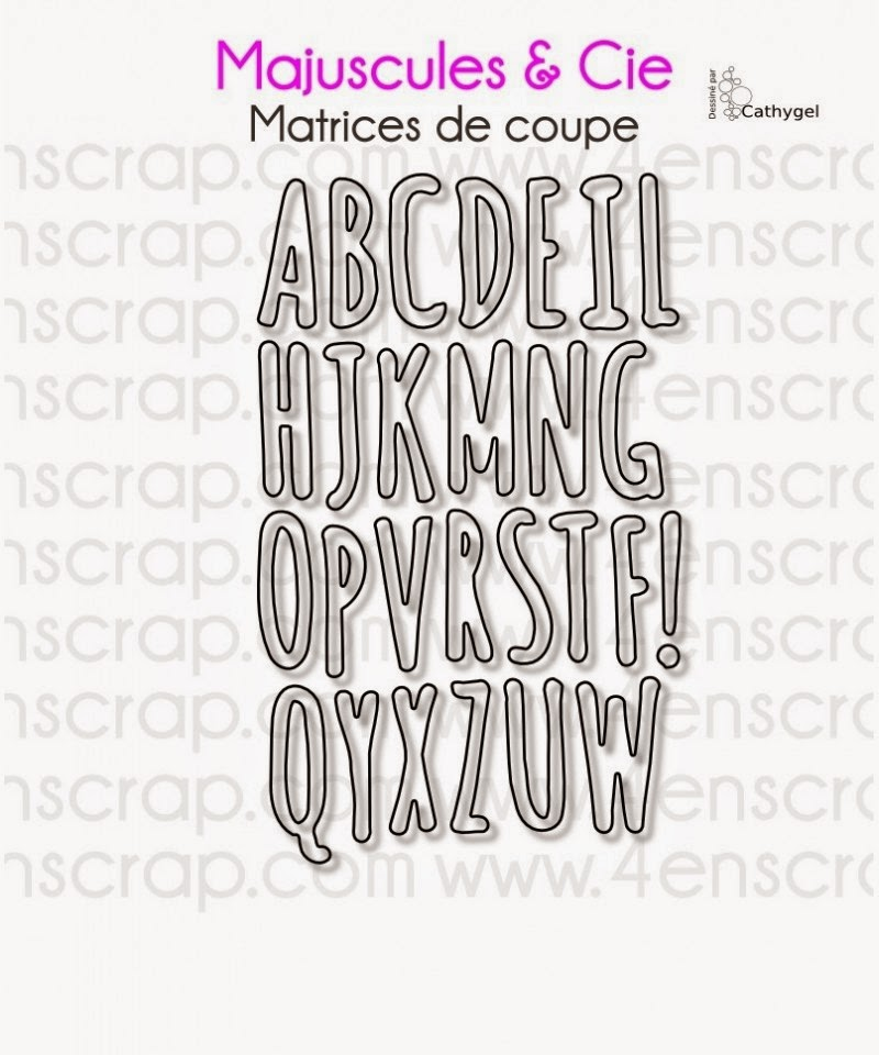http://www.4enscrap.com/fr/les-matrices-de-coupe/146-majuscules-cie.html?search_query=alphabet&results=4