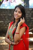 Beautiful Khenisha Chandran Photos Gallery-thumbnail-39