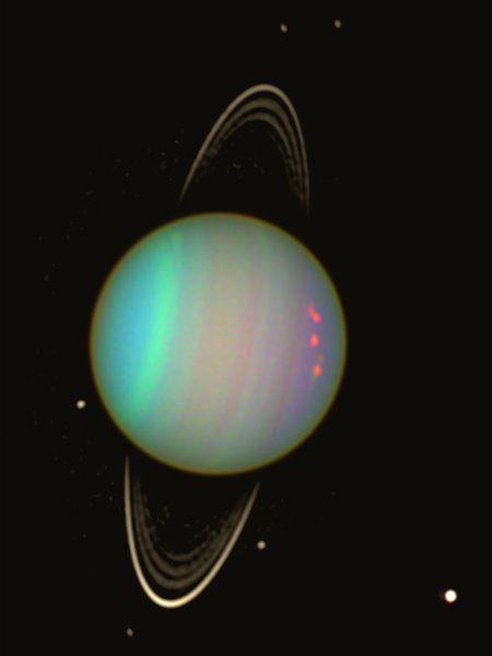 Uranus+and+its+rings+-+Copy.jpg