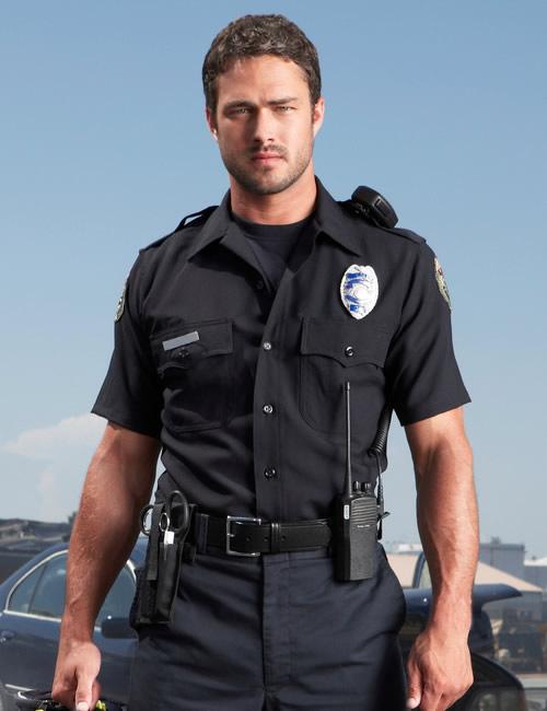 chupada police