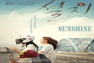 Drama Korea Sunshine (2015)