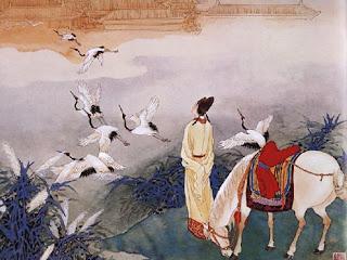 http://history.cultural-china.com/en/61History7833.html