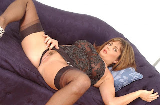 Naughty Lady - sexygirl-Dodger_Nylons_Black_Dress_Black_Nylons_Slut_DSC_0119-711299.jpg