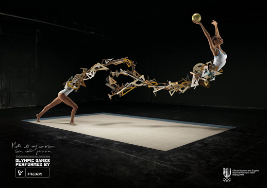 Green-Pear-Diaries-publicidad-creativa-olympic-games