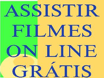 ASSISTIR FILMES