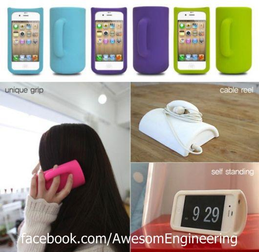 cool, mug, shape, iphone, iphone 4s, case, casing