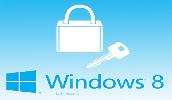 Antivirus Terbaik untuk Windows 8